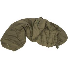 Carinthia Tropen Sleeping Bag M sand